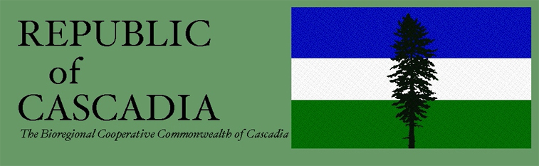 republicofcascadia_logo_10in.jpg