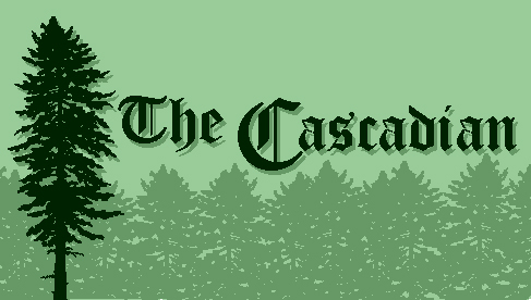 thecascadiangreen.jpg